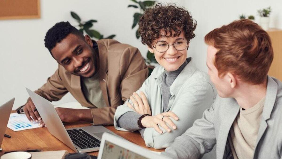 The Company Culture Survey: Establish a Strong Culture