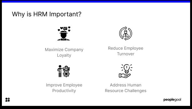 Human resources Management 8