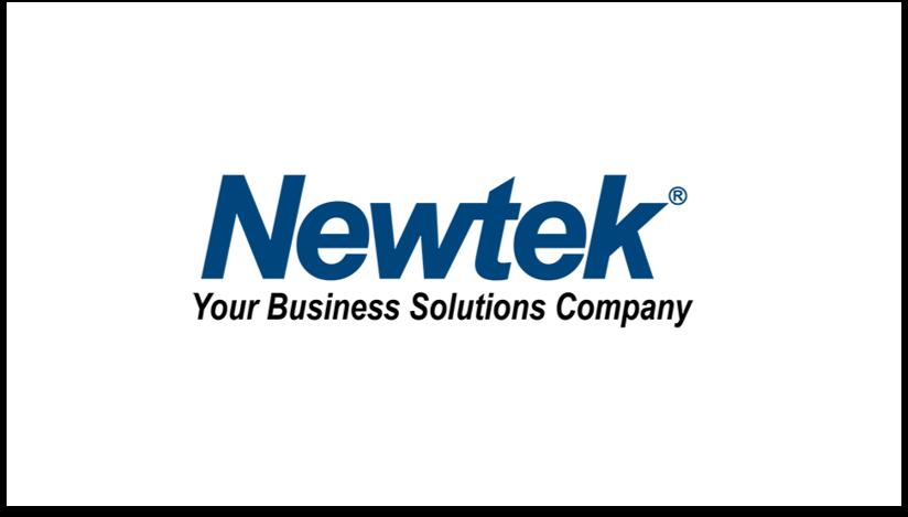 Newtek Payroll provider