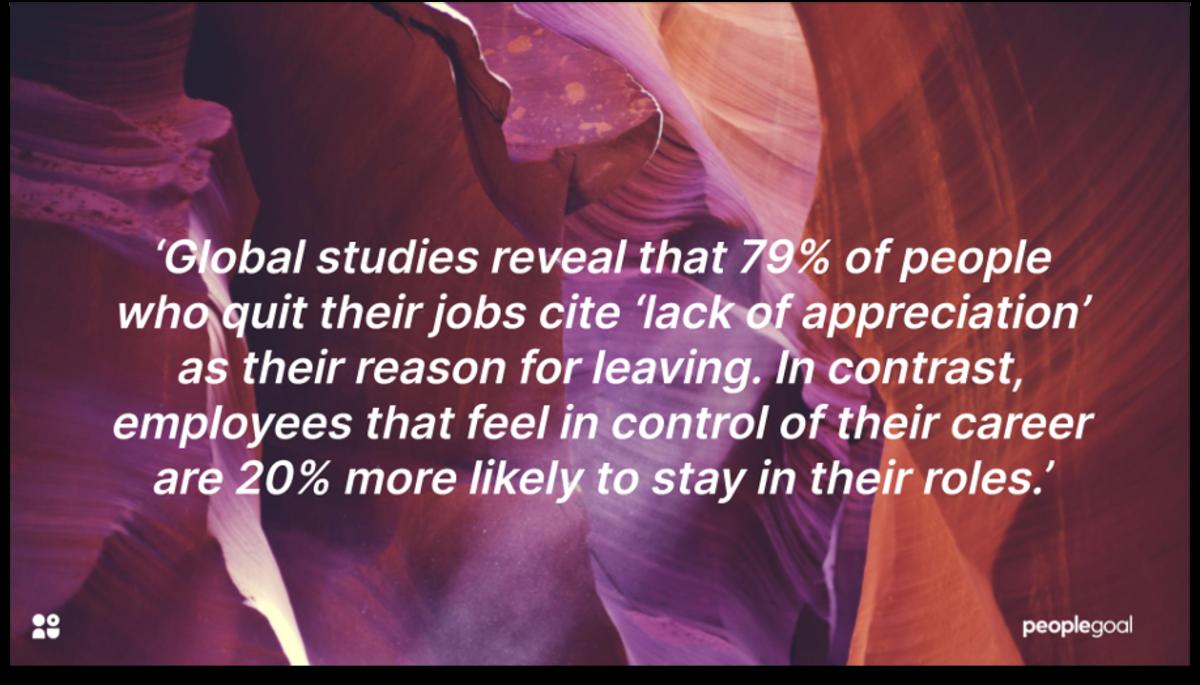 employee empowerment statistics 4