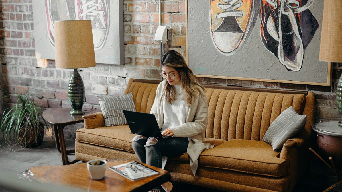 5 Examples of Employee Evaluation Forms for Remote Work