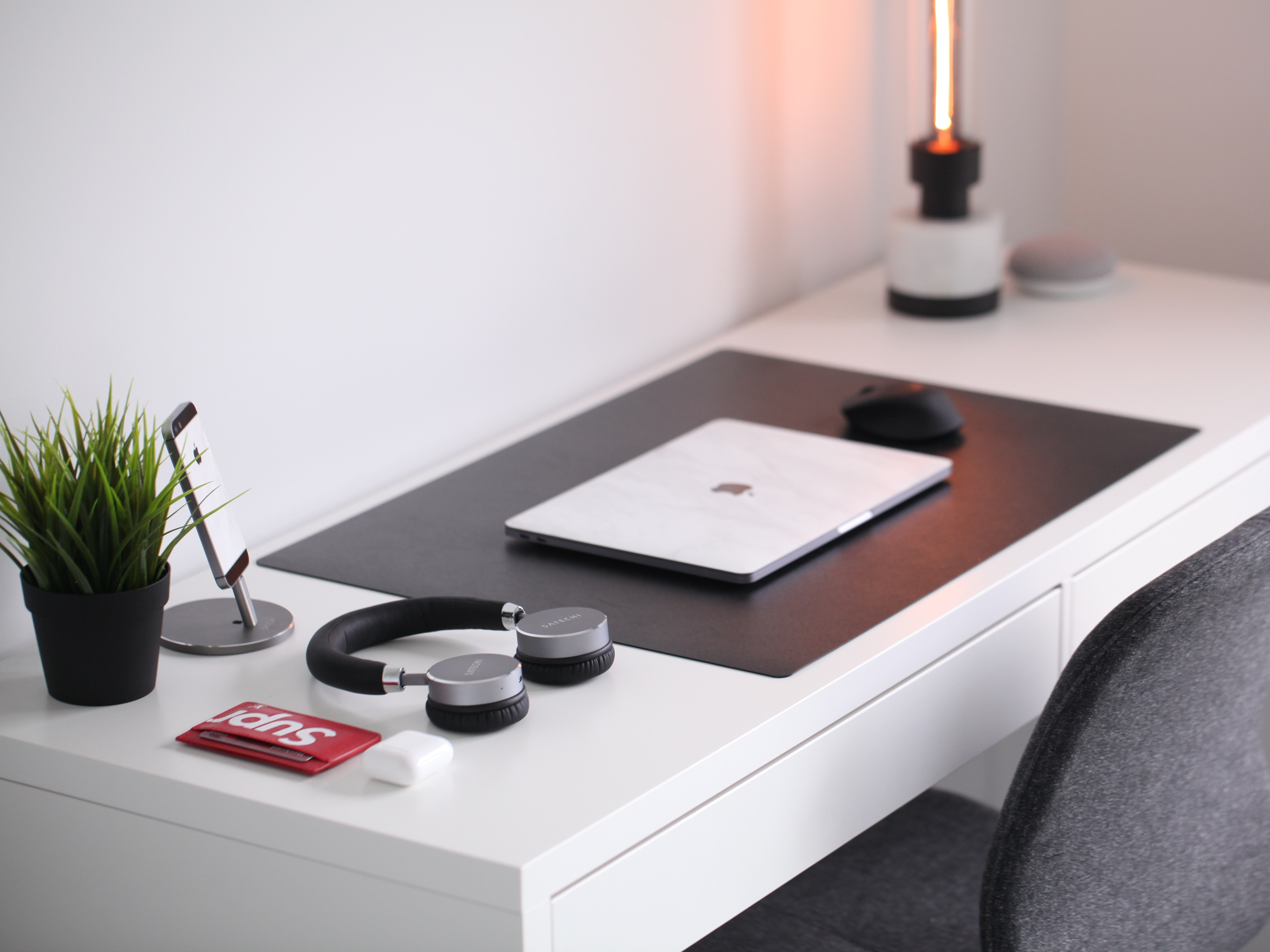 Telecommuting and How to Manage Remote Workers