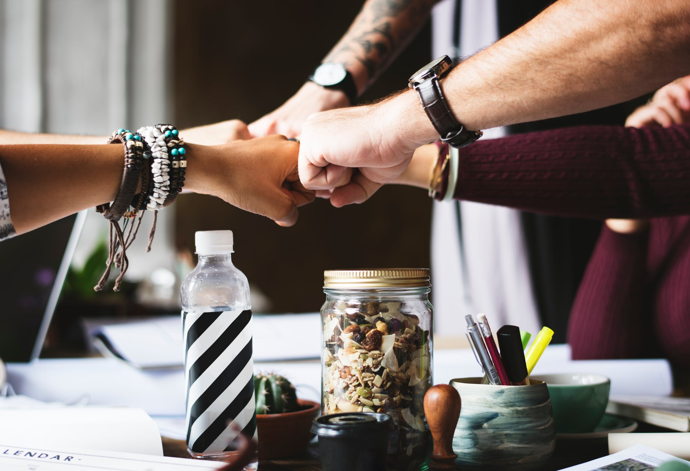 How to Boost Team Engagement: Tips for managers