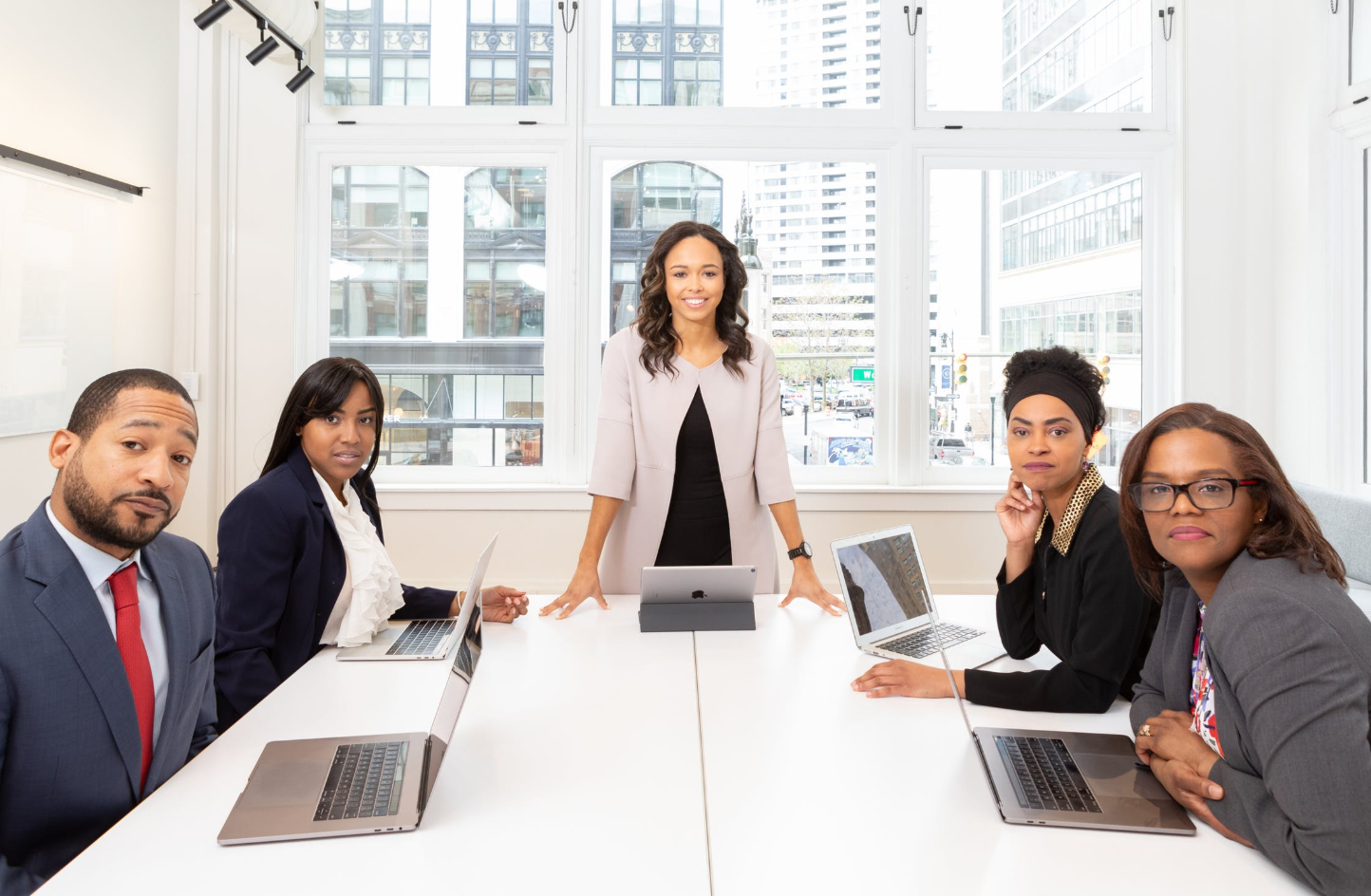 How to manage microaggressions in the workplace: A 2020 guide