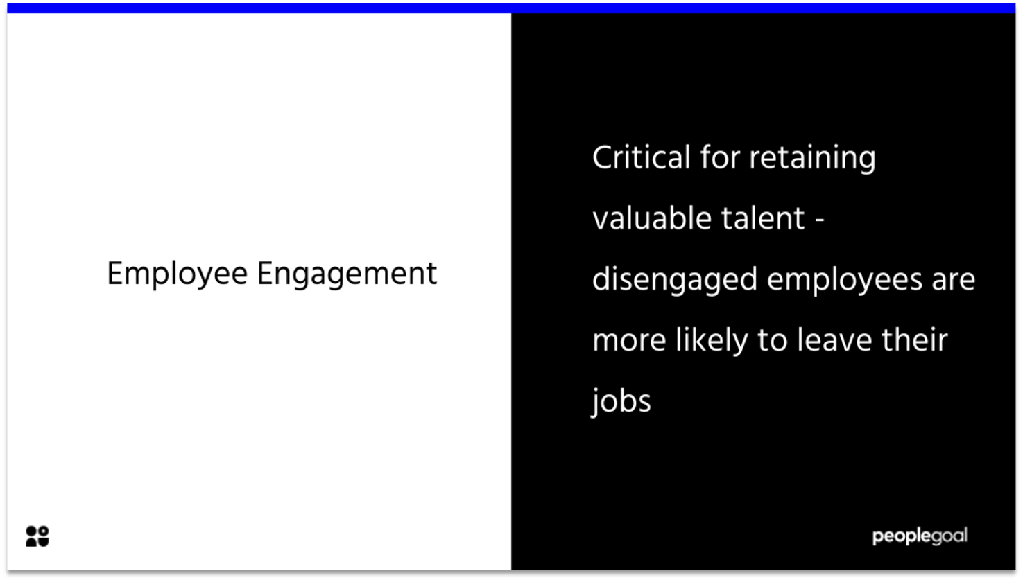 employee engagement - 10 ways to deliver bad news