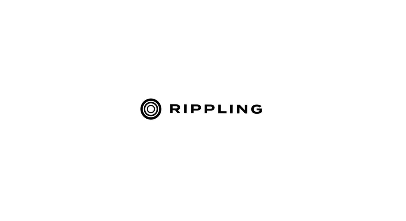 rippling hr logo