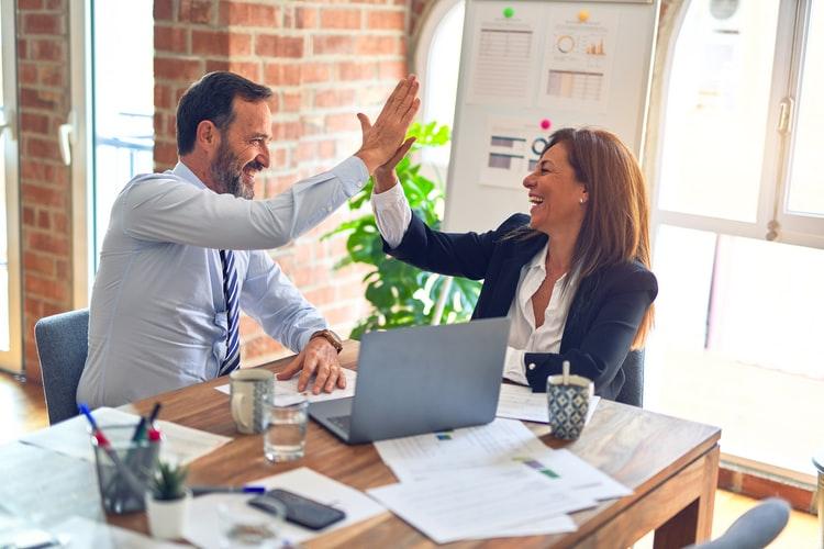 Career Development: The 4 Key Essentials