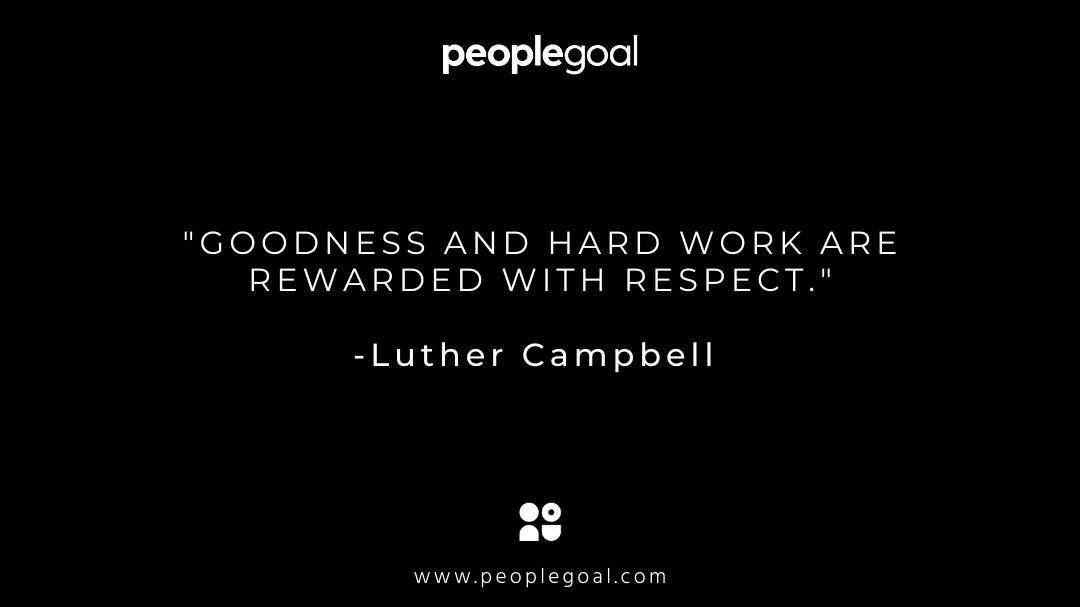 motivational quotes for employees - campbell