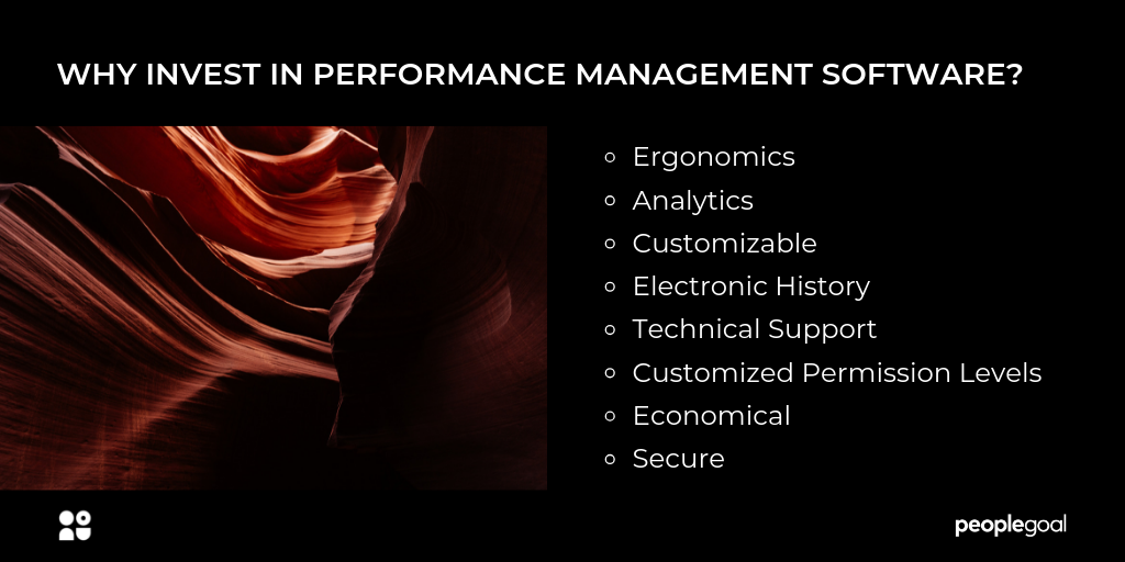 Copy of Why invest in performance management software