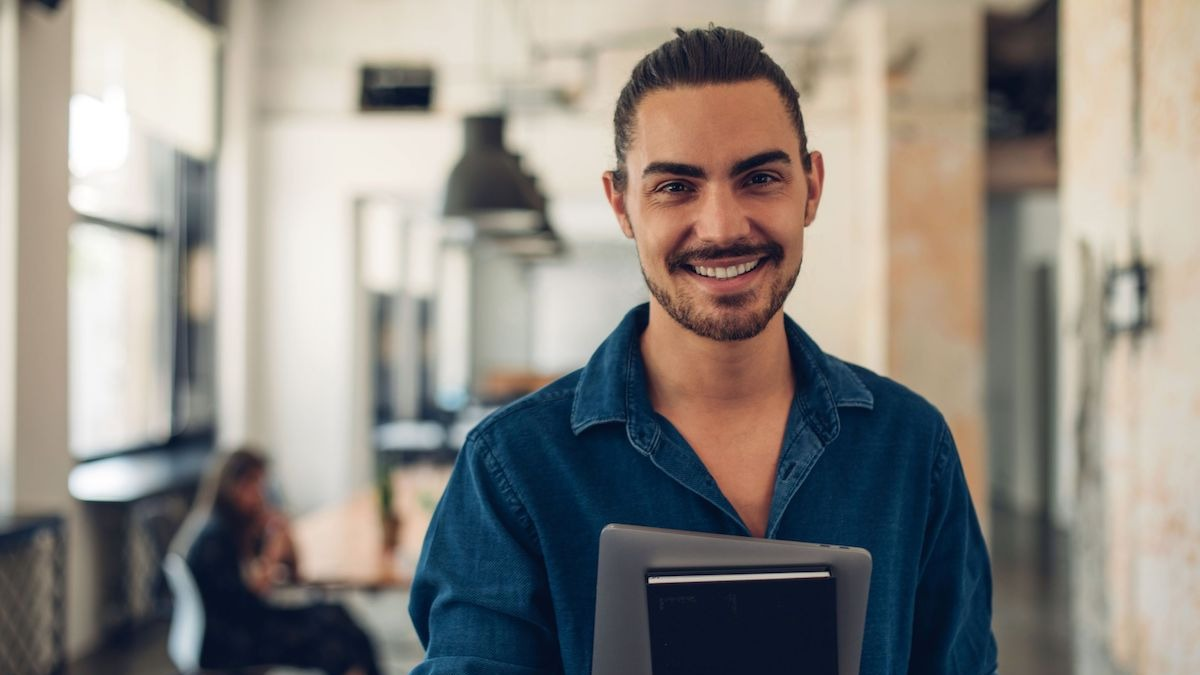 Top 10 Personality Traits in The Workplace