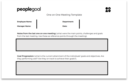 One on One Meeting Template 2 (5)