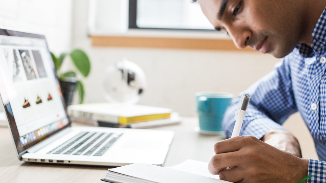 24 Employee Feedback Examples for Key Soft Skills