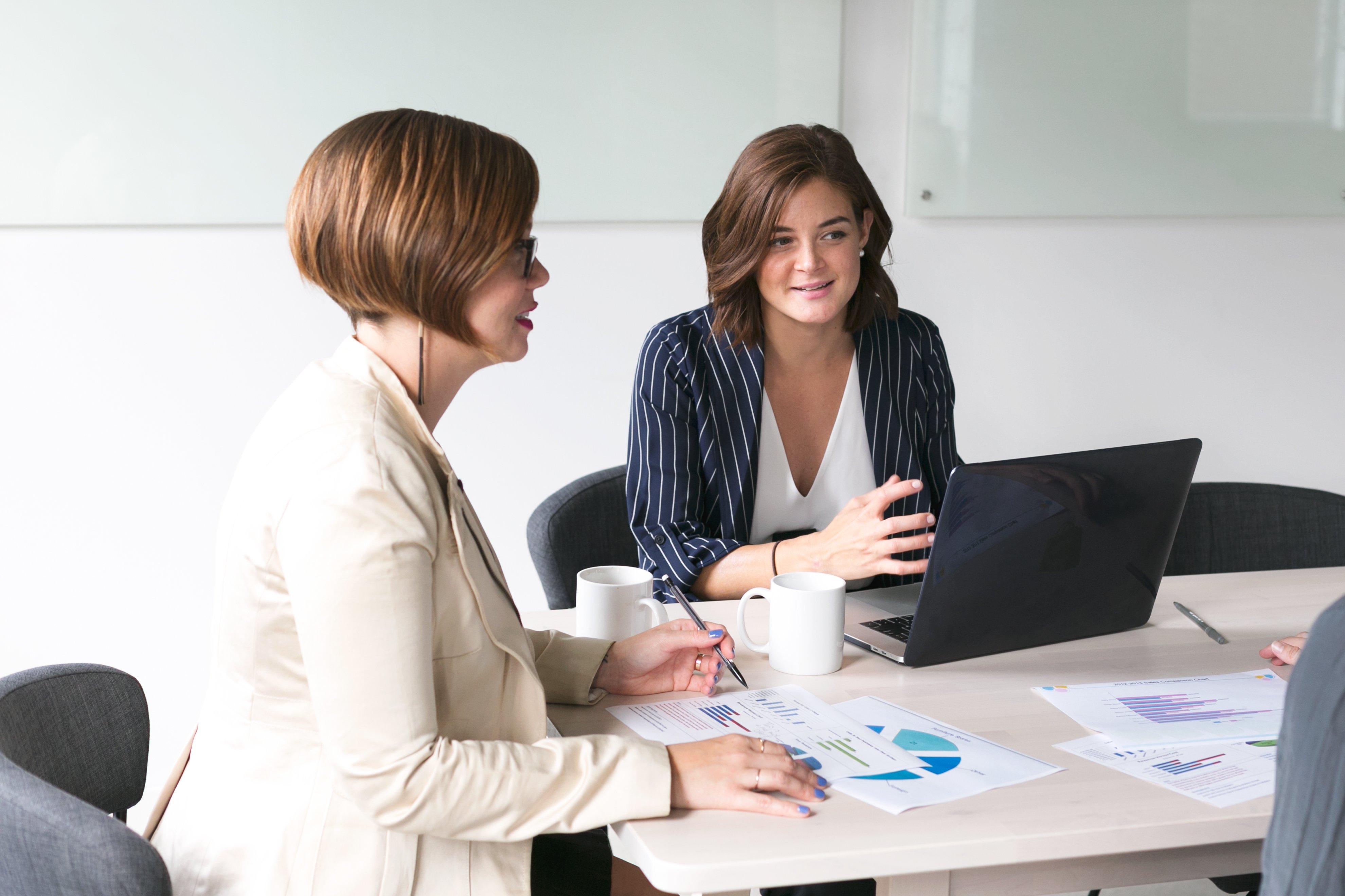 8 Communication Skills Every Manager Needs