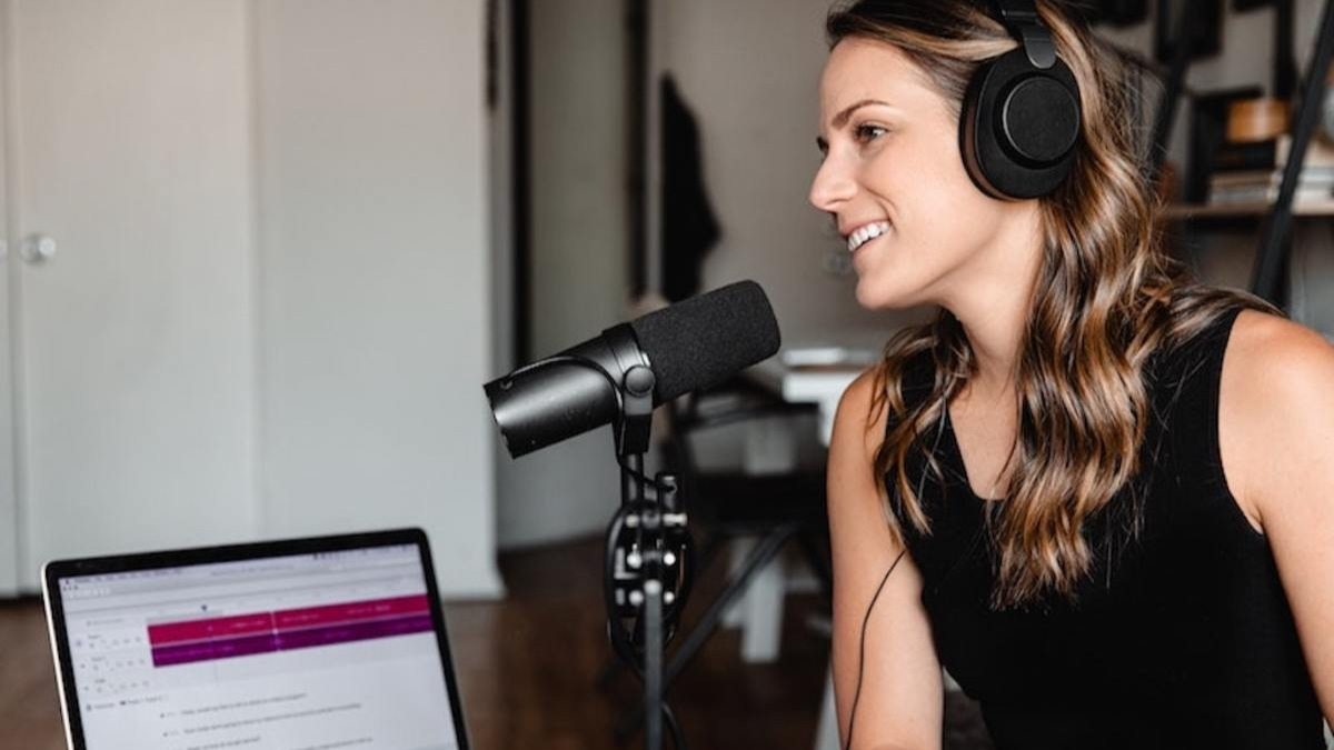 Top 10 HR Podcasts to Fine Tune your People Processes