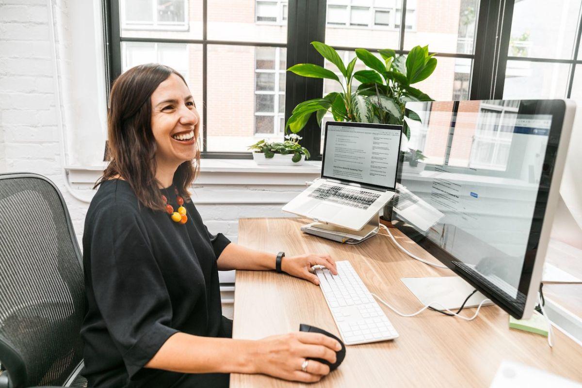 Top 10 HR Webinar Themes 2020