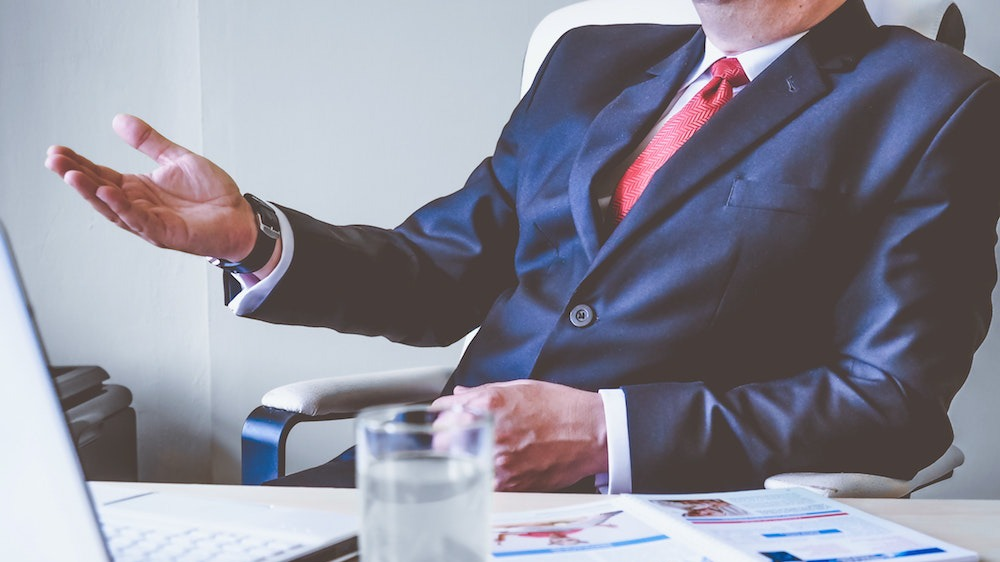 The three pillars of employee performance management