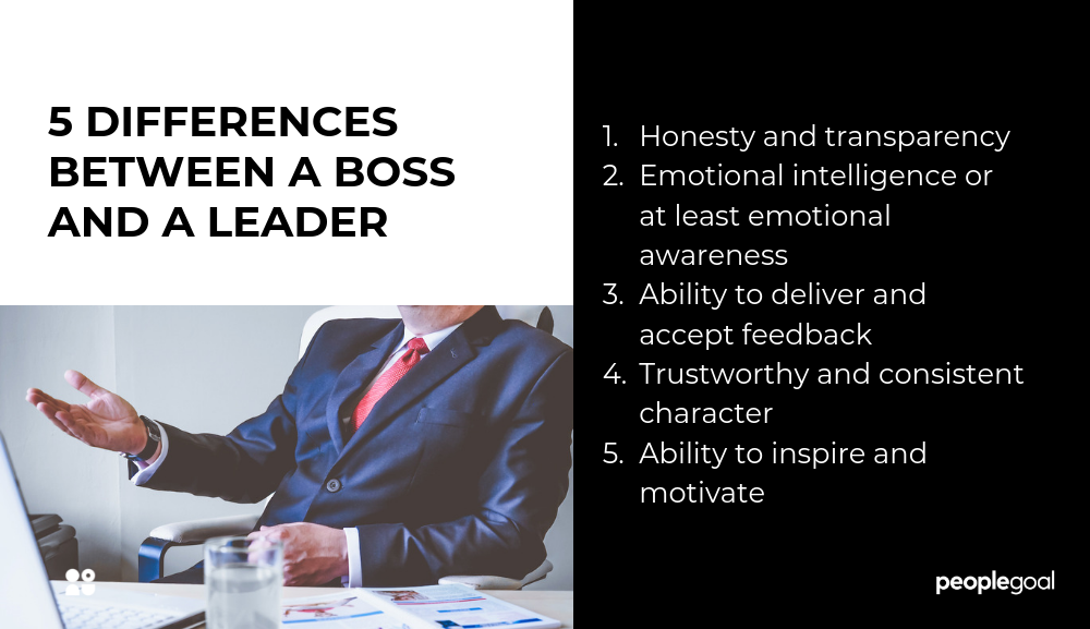 5 differences between a boss and a leader (1)