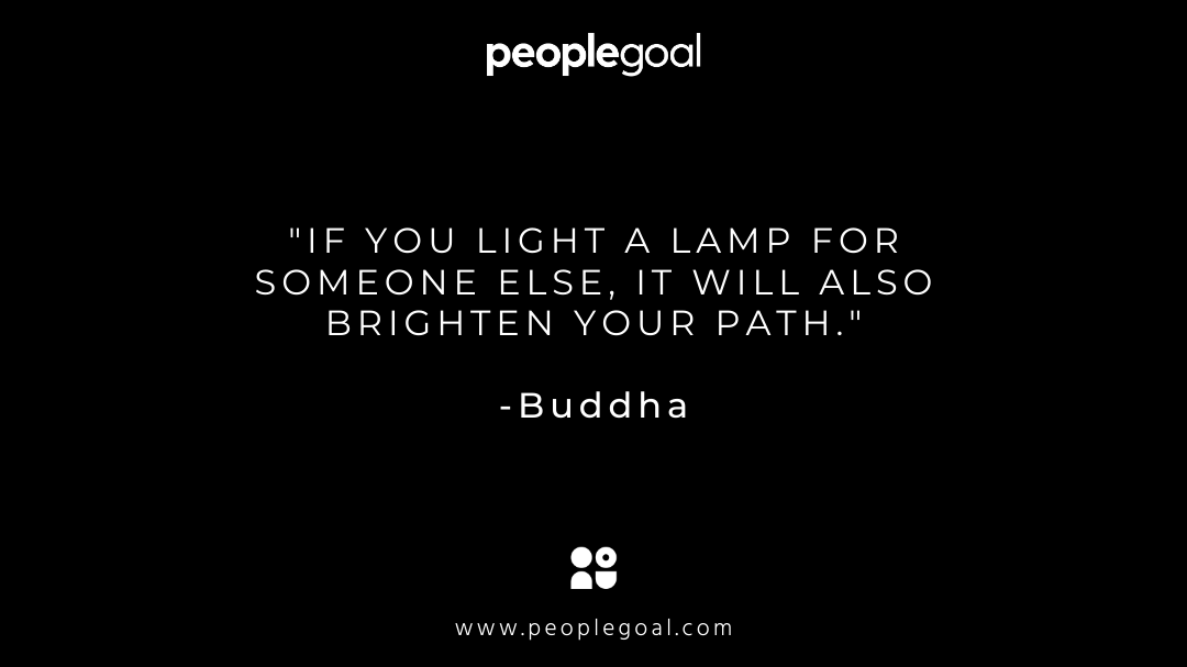 motivational quotes for employees - buddha