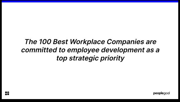 Employee Motivation - Employee Development