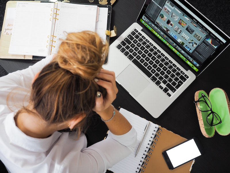 Work stress awareness is necessary. We've compiled a list of helpful tips and useful tactics to reduce stress in the workplace for an employer and an employee.