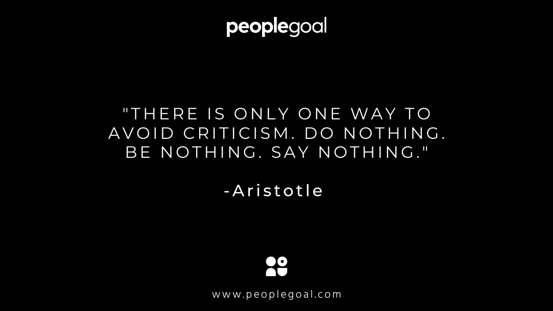 motivational quotes for employees - aristotle