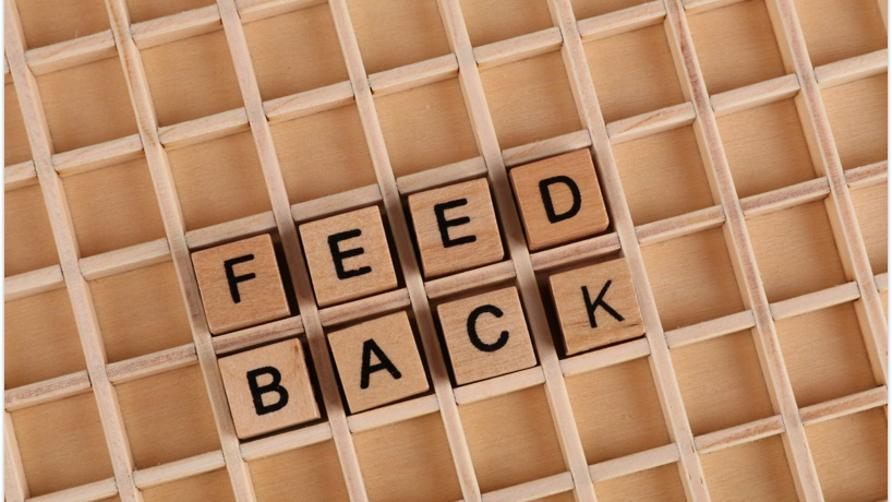 Why You Need a Continuous Feedback Process More than Ever
