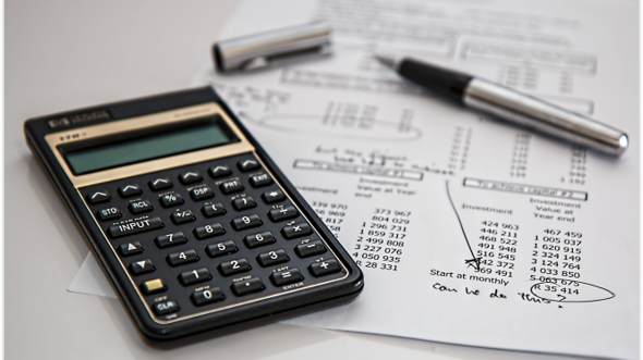 Top 10 Payroll Providers for Small Businesses in 2020