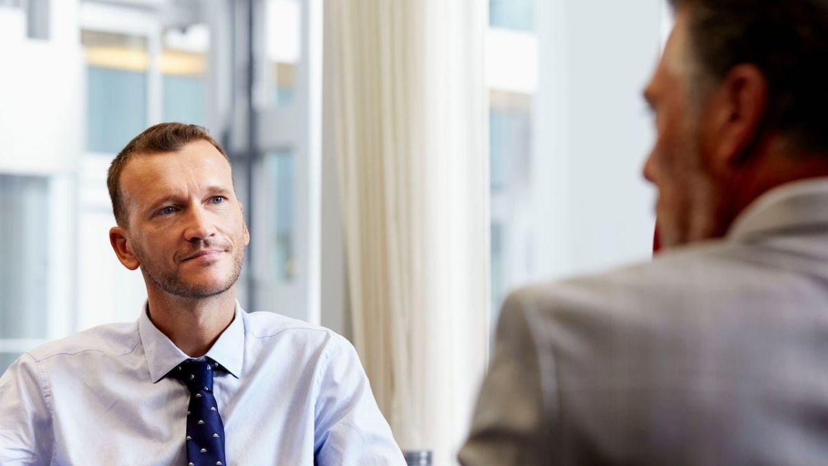 7 Manager characteristics to avoid