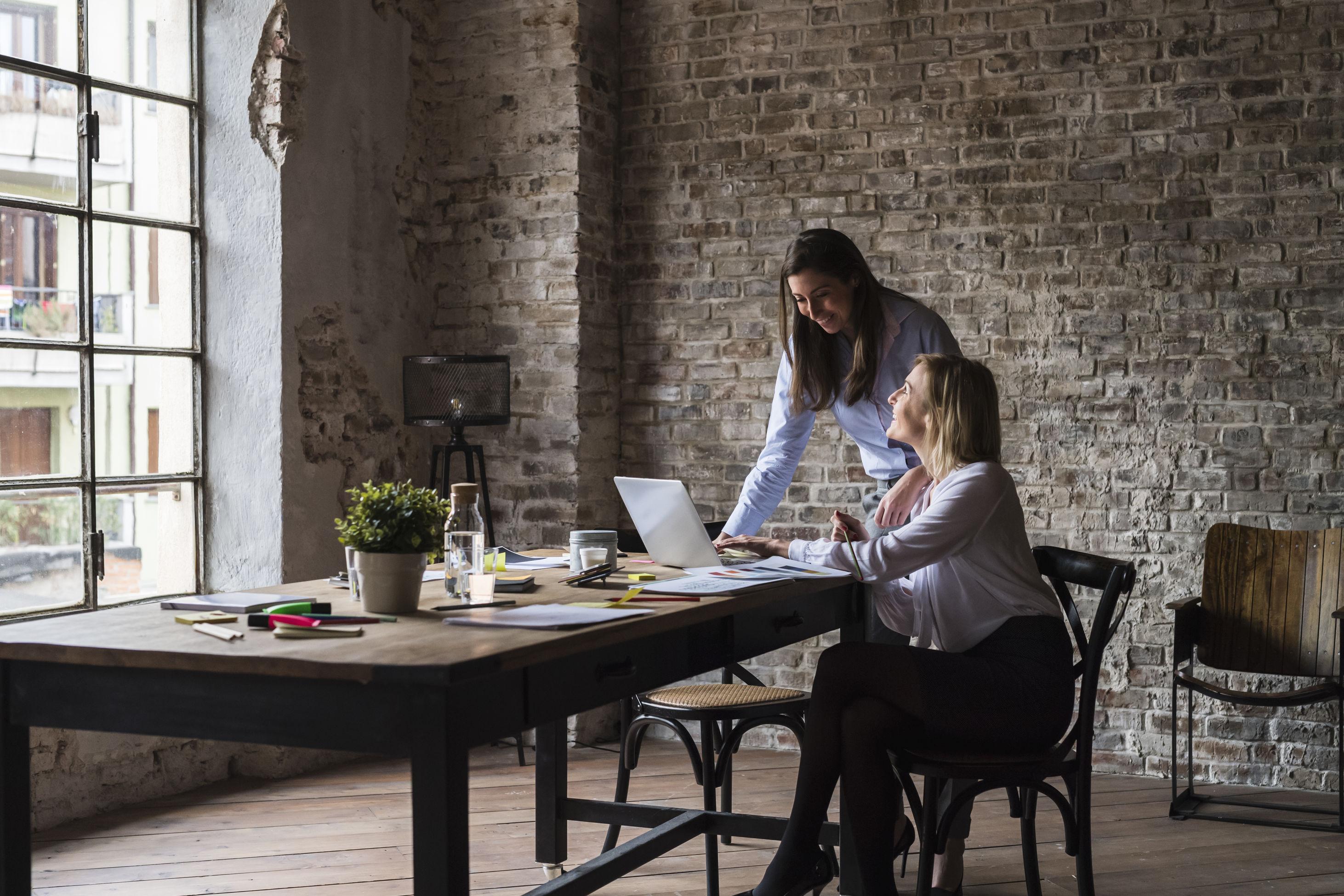 Encouraging Feedback from Employees