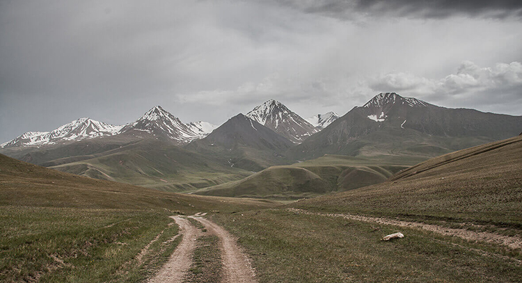 silk-road-mountain-race-apidura-4