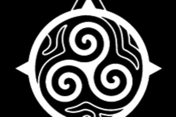 Pan Celtic Race
