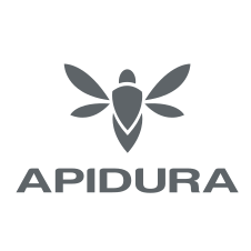 Apidura darkgrey CMYK large