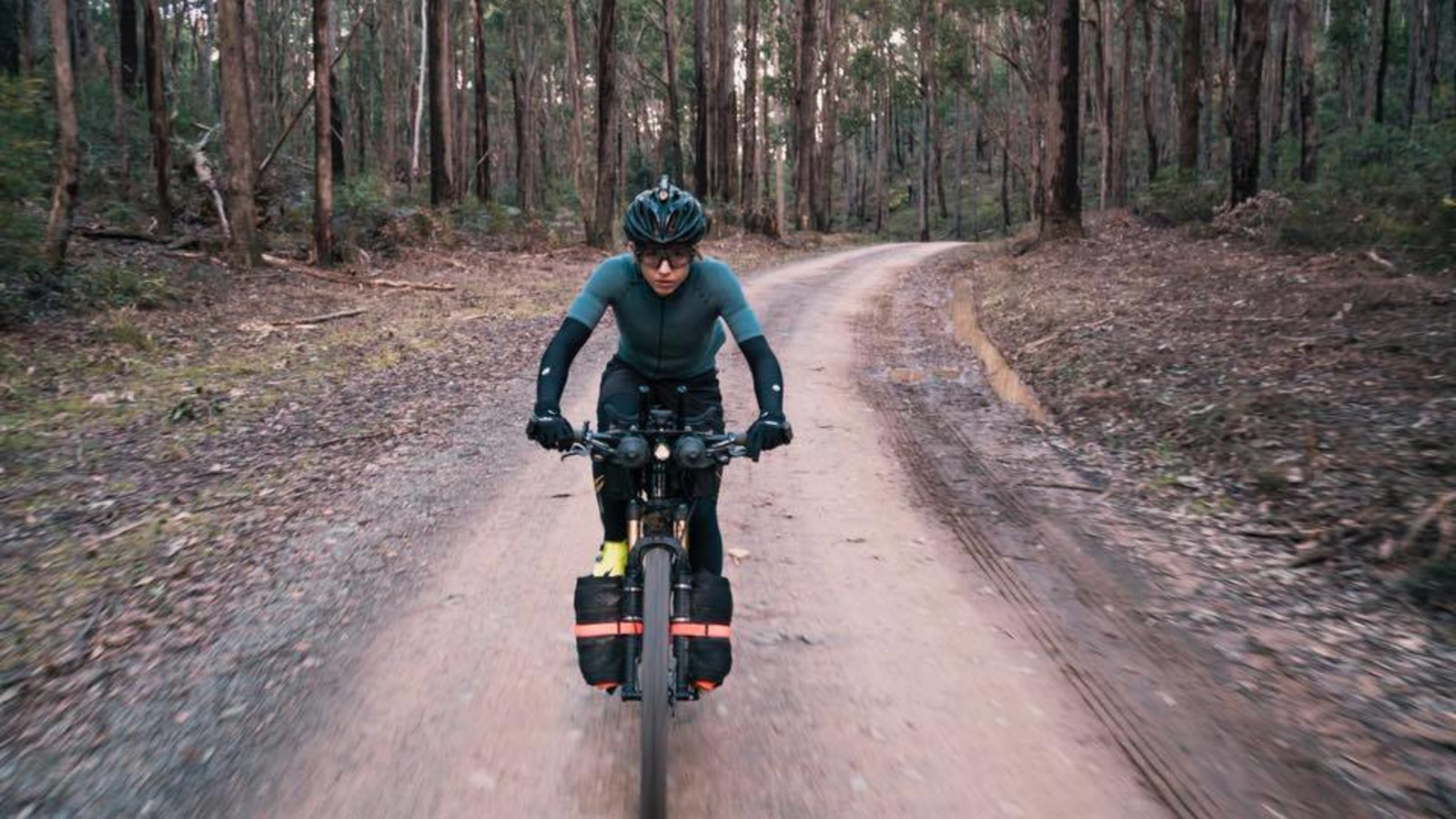 Five Minutes With... Emma Flukes