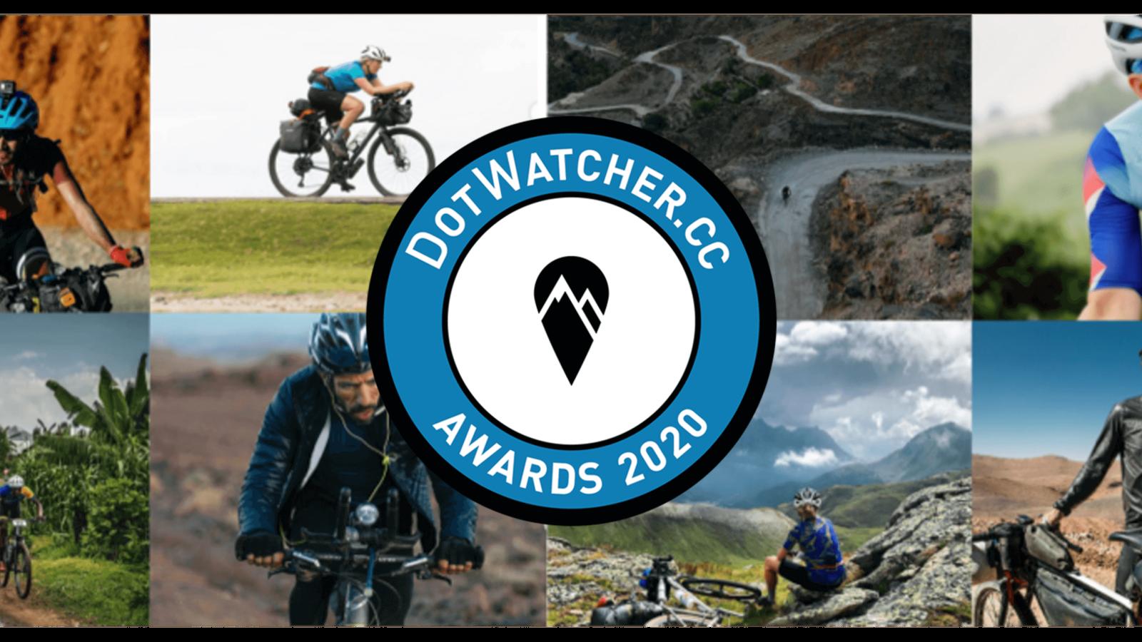 2020 DotWatcher Awards