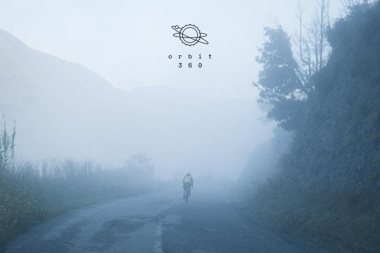 Orbit360 Ride For A Reason