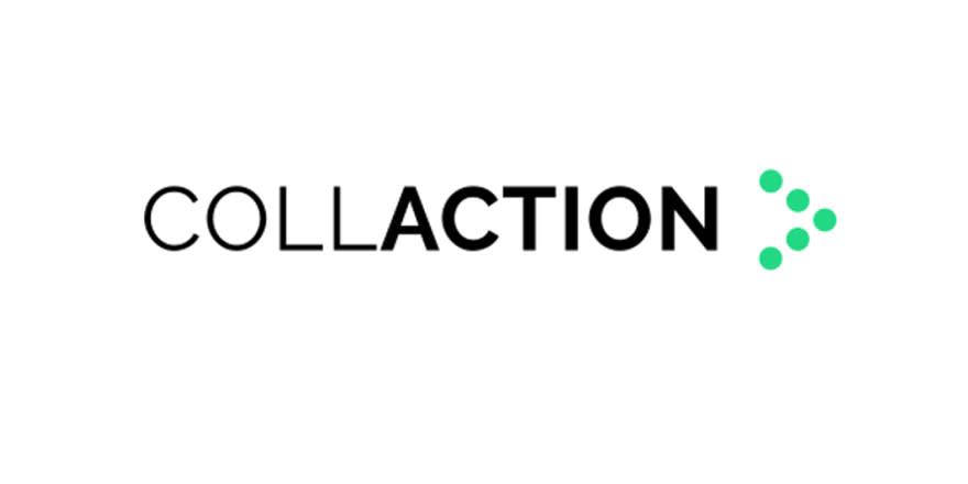 collaction2_880