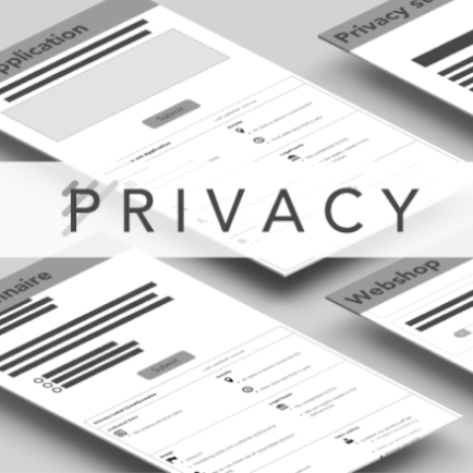 privacylabel 440