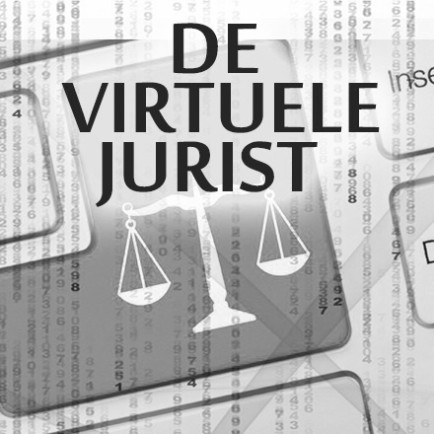 virtuele+jurist_440