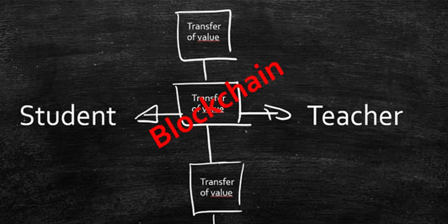 blockchange_880x440