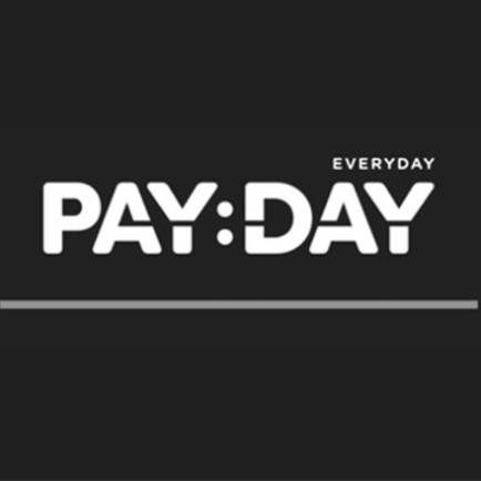 payday_440x440