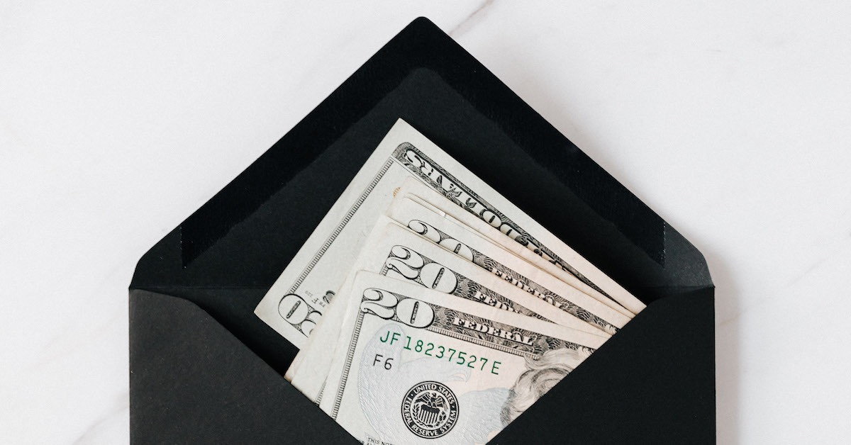 hsa fsa annual contribution limits