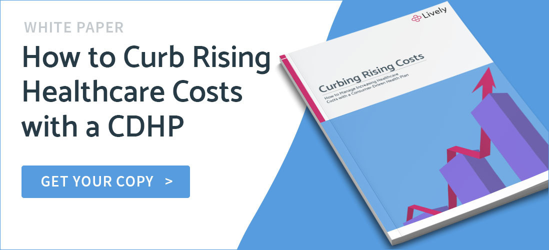 curbing rising costs white paper