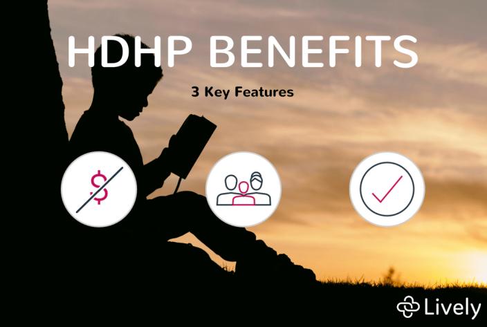 HDHP-Benefits