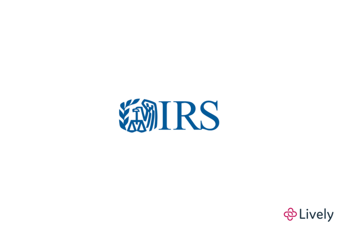 2018-IRS-HSA-Change