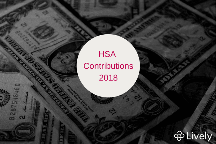 2018-HSA-Contributions