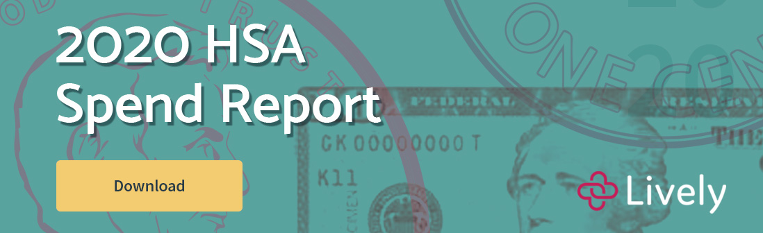 2020 hsa spend report download