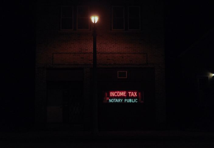 what-is-tax-form-8889