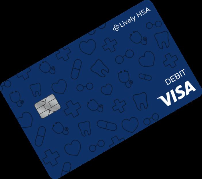 HSA-Debit-Card