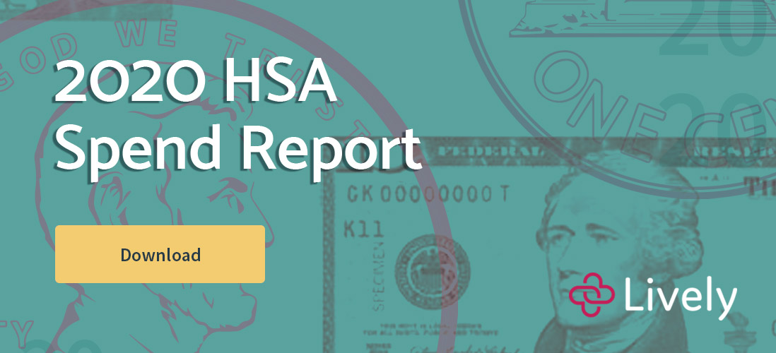 2020 lively hsa spend report download