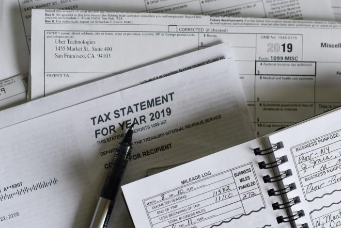 how-to-file-taxes-first-time